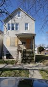 Click here for more information on (South Chicago area) S Escanaba St., Chicago, IL