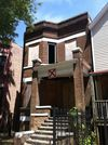 Click here for more information on 7339 South Princeton Ave, Chicago, IL